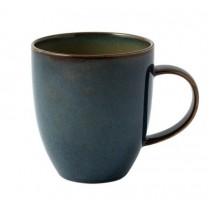 Buy the Villeroy and Boch Crafted Breeze Mug online at smithsofloughton.com
