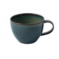 Buy the Villeroy and Boch Crafted Breeze Tea Coffee Cup online at smithsofloughton.com