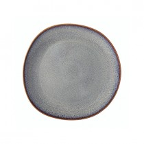 Buy the Villeroy and Boch Lave Beige Dinner Plate online at smithsofloughton.com