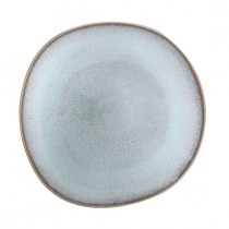Buy the Villeroy and Boch Lave Glace Dinner Plate online at smithsofloughton.com