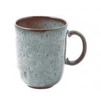 Buy the Villeroy and Boch Lave Glace Mug online at smithsofloughton.com