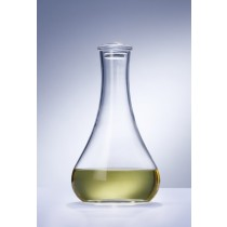 Buy the Villeroy and Boch Purismo White Wine Decanter online at smithsofloughton.com
