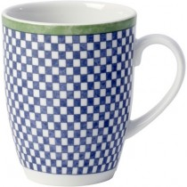Buy the Villeroy and Boch Switch 3 Castell Mug online at smithsofloughton.com