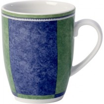 Buy the Villeroy and Boch Switch 3 Costa Mug online at smithsofloughton.com