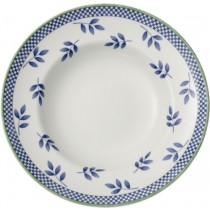 Buy the Villeroy and Boch Switch 3 Large Rimmed Bowl online at smithsofloughton.com