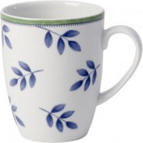 Buy the Villeroy and Boch Switch 3 Mug online at smithsofloughton.com