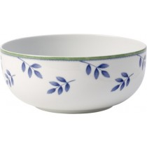 Buy the Villeroy and Boch Switch 3 Serving Bowl 21cm online at smithsofloughton.com