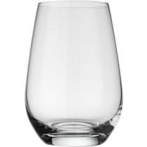 Buy the Villeroy and Boch Vivo Set of 4 Highball Glasses online at smithsofloughton.com