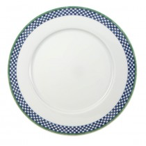 Buy the Villeroy and Boch Switch 3 Castell Dinner Plate online at smithsofloughton.com