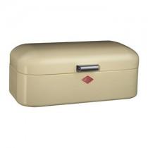 Buy the wesco Grandy Almond Bread Bin online at smithsofloughton.com