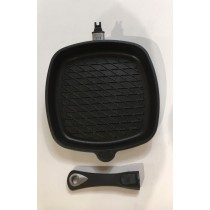 Buy the Worlds best pans online at smithsofloughton.com