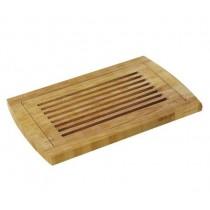 Buy the Zassenhaus Bread Boards online at smithsofloughton.com