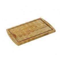 Buy the Zassenhaus Chopping Boards 36cm online at smithsofloughton.com