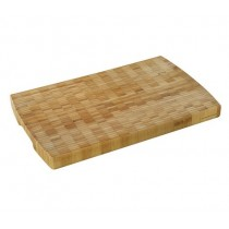 Buy the Zassenhaus Chopping Boards 40cm online at smithsofloughton.com
