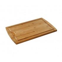 Buy the Zassenhaus Carving Boards 42cm online at smithsofloughton.com