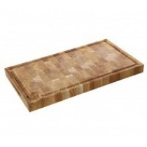 Buy the Zassenhaus Chopping Boards 54cm online at smithsofloughton.com