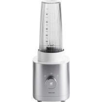 Buy the Zwilling J A Henckels Enfinigy Silver Personal Blender online at smithsofloughton.com