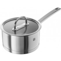 Buy this 16cm Zwilling henckels Prime sauacepan online at smithsofloughton.com