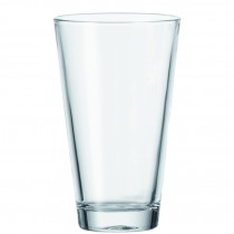 Buy this Leonardo Ciao Tumbler 300ml online at smithsofloughton.com