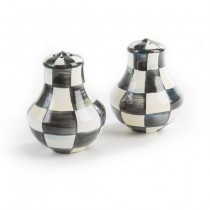 Buy this salt and pepper set online at smithsofloughton.com