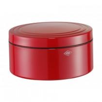 Buy Wesco cake storage tin online at smithsofloughton.com