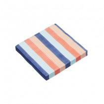 Coolmovers Seafarer Paper Napkins