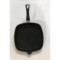 Discover the Worlds best pans online at smithsofloughton.com