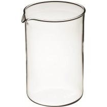 Kitchen Craft Replacement Glass Jug 6 Cup