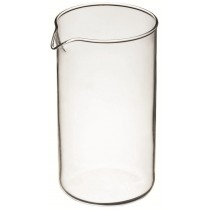 Kitchen Craft Replacement Glass Jug 8 Cup