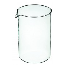 Kitchen Craft Replacement Glass Jug 12 Cup