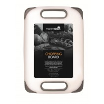 Buy the Master Class Chopping Board 38cm online at smithsofloughton.com