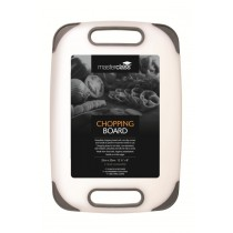 Buy the Master Class Chopping Board 48cm online at smithsofloughton.com