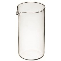 Kitchen Craft Replacement Glass Jug 3 Cup