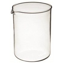 Kitchen Craft Replacement Glass Jug 4 Cup