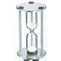 Master Class Traditional Egg Timer