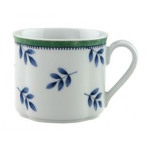 Villeroy & Boch Switch 3 Coffee Cup
