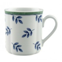 Villeroy & Boch Switch 3 Mug
