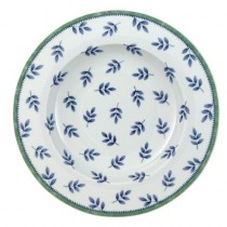 Villeroy and Boch Switch 3 Cordoba Deep Plate