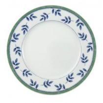 Villeroy & Boch Switch 3 Cordoba Side Plate