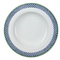 Villeroy and Boch Switch 3 Castell Deep Plate