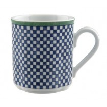 Villeroy & Boch Switch 3 Castell Mug