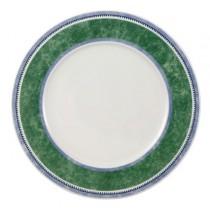 Villeroy & Boch Switch 3 Costa Dessert Plate