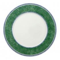 Villeroy & Boch Switch 3 Costa Dinner Plate