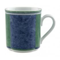 Villeroy & Boch Switch 3 Costa Mug