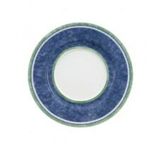 Villeroy & Boch Switch 3 Coffee Saucer