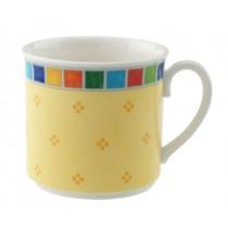 Villeroy & Boch Twist Alea Coffee Cup