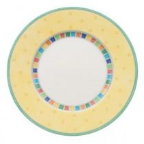 Villeroy & Boch Twist Alea Dessert Plate