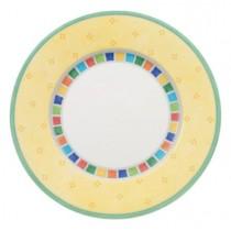 Villeroy & Boch Twist Alea Side Plate