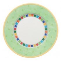 Villeroy & Boch Twist Alea Verde Side Plate