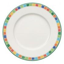 Villeroy & Boch Twist Alea Caro Dessert Plate